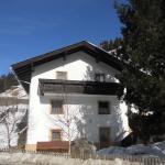 Hotellbilder: Ferienwohnungen Walter Ortner, Innervillgraten