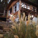 Hotelbilder: Aitue Casas De Vacaciones, San Carlos de Bariloche