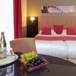 Hotel Munich City,  Monachium