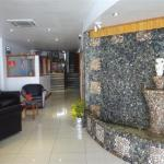 Hotel Pictures: Nadi Downtown Hotel, Nadi
