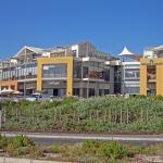 Seaside Deluxe Apartment,  Bloubergstrand