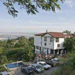Family Hotel Joya,  Varna City