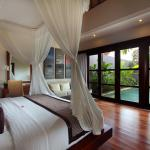 Aria Exclusive Villas & Spa,  Seminyak
