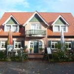Hotel Pictures: Landgasthaus Niermann, Bad Bentheim