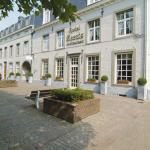 Hotel Pictures: Hotel Geerts, Westerlo