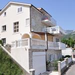 Apartmani Vuković, Herceg-Novi