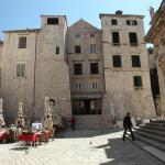 Studio Esperanza Dubrovnik, Dubrovnik