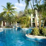 Hotellikuvia: Mango Bay All Inclusive, Saint James