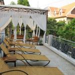 Jasmine Terrace Villa,  Phnom Penh