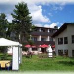 Hotel Pictures: Hotel Im Kräutergarten, Cursdorf