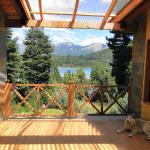 Lilen Apart, San Carlos de Bariloche