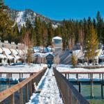 Aston Lakeland Village Beach & Mountain Resort, South Lake Tahoe