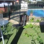 Hotelbilleder: Kingaroy Country Motel, Kingaroy