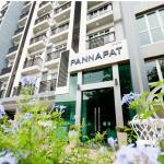 Pannapat Place,  Bangkok