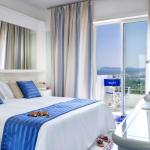 Hotel Atlantic,  Riccione