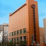 Sutton Hotel Hakata City,  Fukuoka