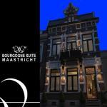 Bourgogne Suite Maastricht,  Maastricht