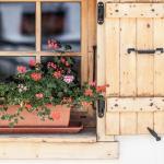Hotel Pictures: Chalet Caprice, Combloux
