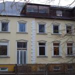 Hotel Pictures: Apartmenthaus Hartl, Barmstedt