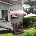 Hotel Pictures: Casa Arctica Apartments, Rovaniemi