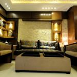 Rest Home Apartment, Riyadh