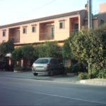 Hotel Pictures: Hostal Venta Manolo, Pueblo Nuevo de Guadiaro