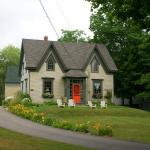 Hotel Pictures: Fisherman's Daughter B&B, Mahone Bay