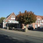 Hotel Pictures: Landgasthaus-Hotel Wenninghoff, Dreierwalde