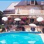 Hotel Le St-Robert,  Saint-Robert