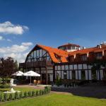 Hotel Karolinka,  Gogolin