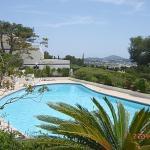 Hotel Pictures: Les Katikias - Séjour chez l'habitant, Bandol