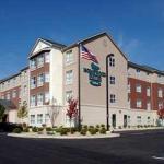 Homewood Suites by Hilton Indianapolis Northwest, Indianapolis