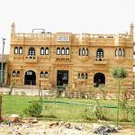 Hotel Pithla Haveli, Jaisalmer