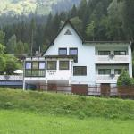 Foto Hotel: Pension Julia, Feld am See