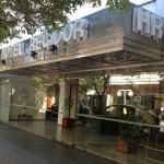 Fotos de l'hotel: Hotel Regidor, San Luis