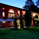 Agriturismo Casa Rossa Ai Colli,  Ragogna