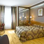 Hotel Pictures: Sercotel San Jose, Albacete