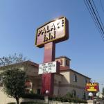 Palace Inn Spencer Highway Pasadena, Pasadena
