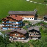 Hotelbilder: Stallerhof, Hüttschlag