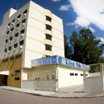 Hotel Pictures: Hotel Klein Ville Premium, Esteio