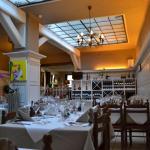 Zdjęcia hotelu: Hotel Corbillon, Corbion
