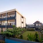 Pondok Taman 828,  Denpasar
