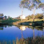 Platypus Park Country Retreat