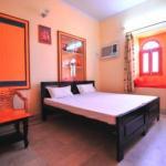 Hotel Roop Mahal,  Jaisalmer