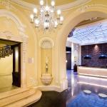 Hotel Palazzo Zichy Budapest, Budapest