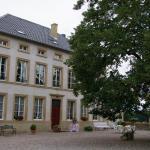Hotel Pictures: Domaine de Gondrange, Havange