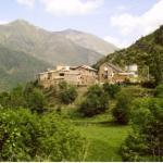 Hotel Pictures: Casa Joanot, Irán