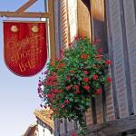 Hotel Pictures: Maison Saint Jacques, Parthenay