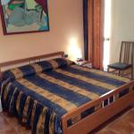 Art Hotel Nirvana, Tirana