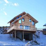 Hotelfoto's: Alpenchalets Klippitz, Bad Sankt Leonhard im Lavanttal